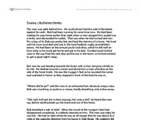 Truancy Essay by College Essays College Application Essays Truancy Essay