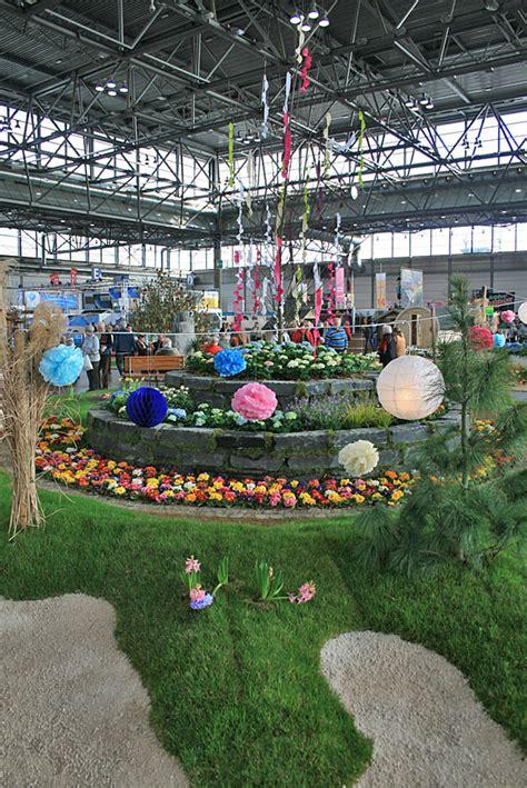 Haus Und Garten Messe Leipzig by Messe Haus Garten Freizeit Leipzig 2015 Impressionen Galerie Kwozalla