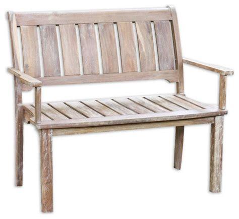 rustic wooden benches indoor www essentialsinside com selva rustic wooden bench contemporary indoor benches