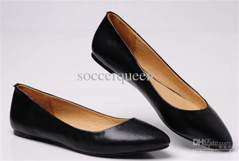flat dress shoe black flat dress shoes dress yp