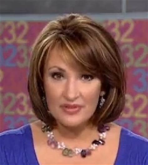 qvc women hair styles 99 best courtside 2 images on pinterest qvc hosts