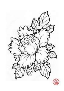 pin by pinterestjackie on tattoos pinterest deviantart