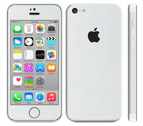 Www Hp Iphone 5c apple iphone 5c white 8gb unlocked saynama