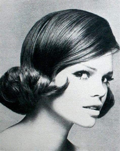 1950 teenage hairstyle 1000 images about retro mary janes hippies on