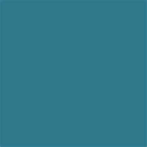 loch blue sw 6502 blue paint color sherwin williams