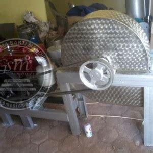 Harga Semprotan Gendong chopper perajang rumput gajah dan batang jagung toko