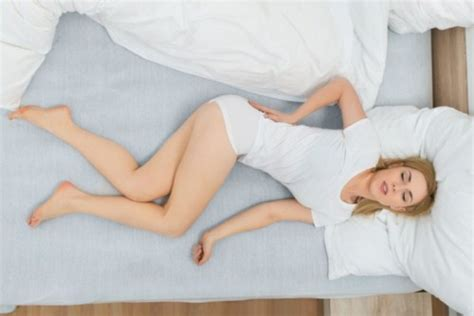 Can A Mattress Cause Hip by Best Mattress For Back Shoulder And Neck While Sleep