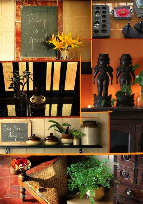home decor indian blogs indian home decor blogs 28 images home decor india