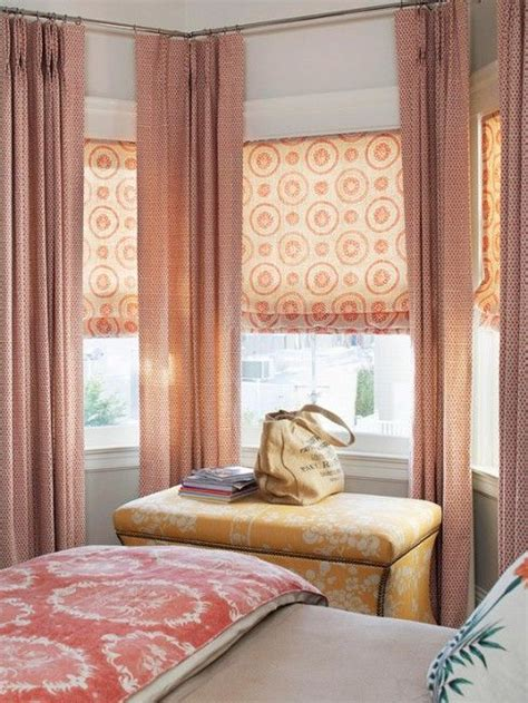 peach bedroom curtains 17 best images about peach bedroom on pinterest window