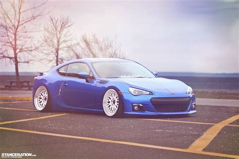 slammed subaru wallpaper subaru brz is that you stancenation form gt function