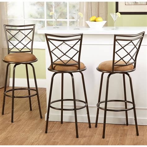 Kitchen Island That Seats 4 fascinating average bar stool height high definition