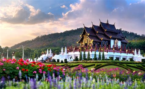best of chiang mai chiang mai most beautiful place in thailand tedy travel
