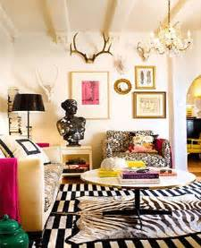 eclectic room design eclectic interior decorating no particular style