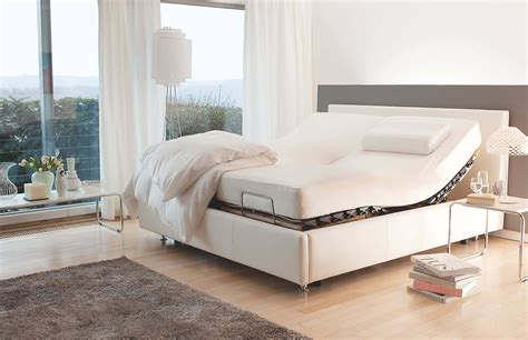 Günstige Betten 140x200 by Gunstige Betten Die Neueste Innovation Der