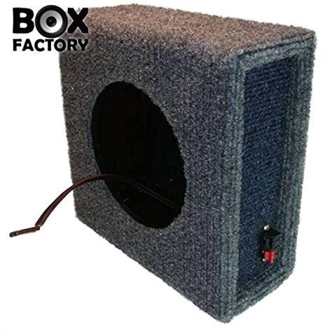 boat speaker box 2 6 5 quot boat speaker box two waterproof marine yacht