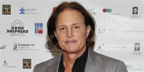 bruce jenner let s all just leave bruce jenner alone role reboot