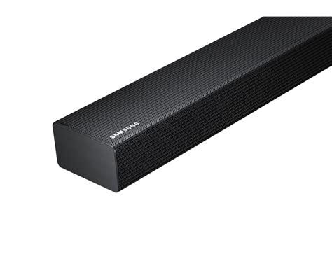 D In Samsung Sound Bar Series 5 Hw K550 Soundbar Hw K550 Xy Samsung Australia