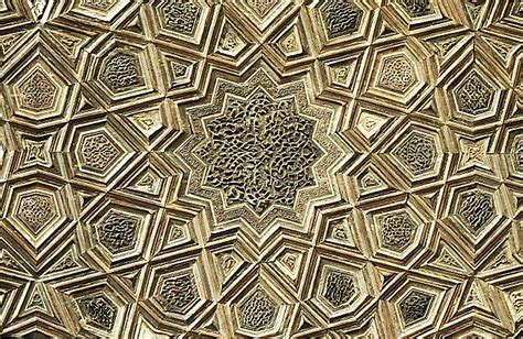islamic pattern information islamic geometric patterns mosque