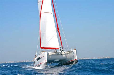 catamaran verhuur catana 47 catamaran huren verhuur catana 47 catamarans