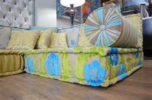 floor cushion seating den tv room floor