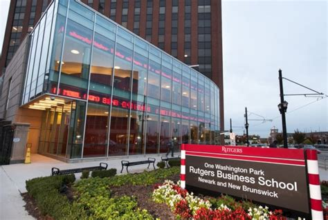 Profiecicy Mba Part Time Rutgers by Community Engagement News Rutgers Newark