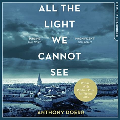 in the city of light audiobook all the light we cannot see audiobook free by trial