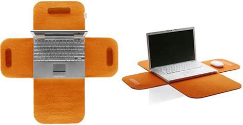 Tas Unique Keren 7 tas laptop unik dengan desain yang luarrr biasa lebih