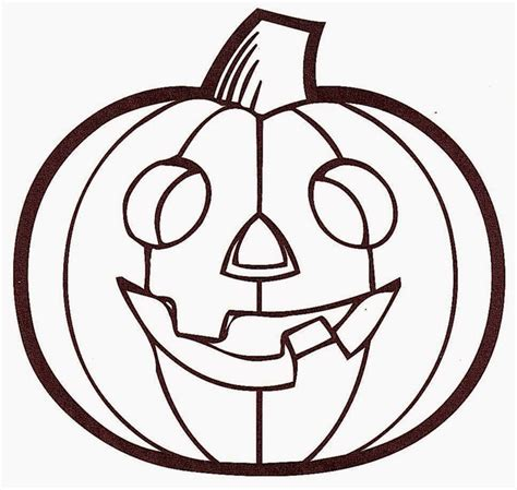 pictures of pumpkins to color pictures of pumpkins to color free coloring pictures