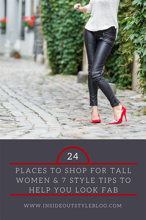 7 Tips To Do The Style On A Budget by What To Wear And Where To Shop As A Inside