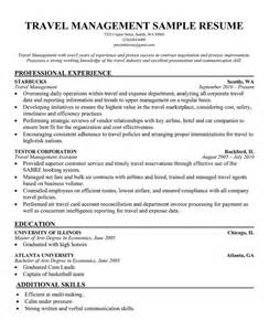 Grocery Manager Resume by Grocery Manager Resume Related Keywords Suggestions