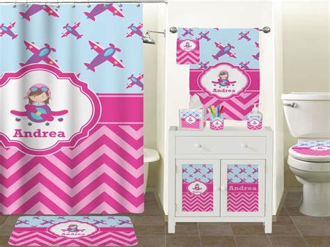 girls bathroom accessories little girl bathroom sets 100 bathroom shower curtains