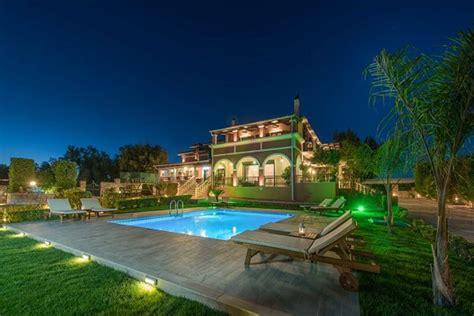 airbnb zante amalthia villa mouzaki zante zakynthos island greece