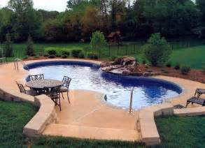 Homes For Sale With Pool Pools For Sale Pool Design Ideas Pictures