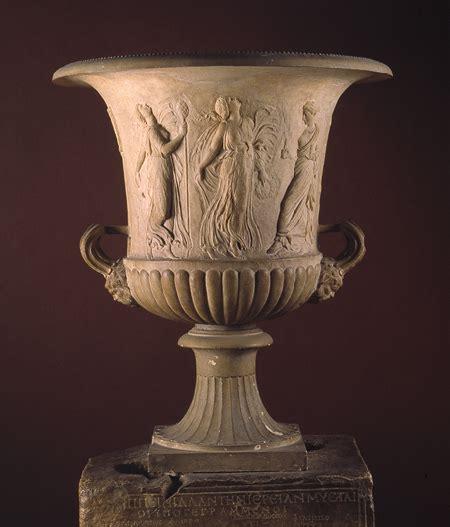 rome decoration hand capture the moment saf 2014 explore ancient rome with
