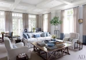 Nantucket Beach Chair Company Traditional Living Room By Victoria Hagan Interiors Ad