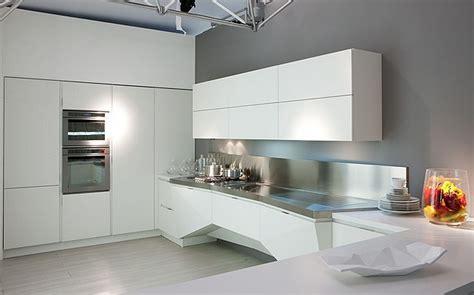 15 fantastic italian kitchen designs
