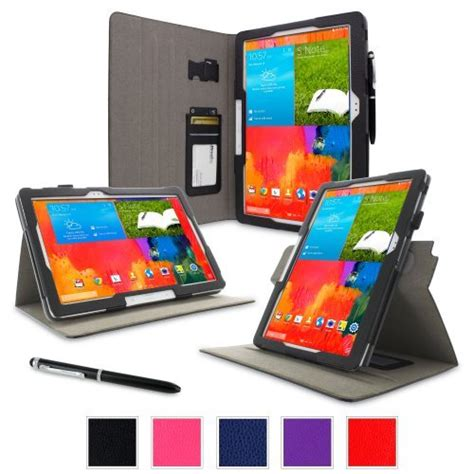 Tablet Samsung Note Pro 12 2 best samsung galaxy note tab pro 12 2 cases