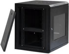 used server cabinets for sale server rack cabinet ebay