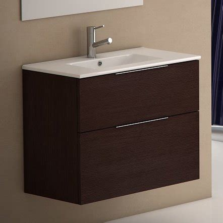 28 inch vanities for bathroom eviva galsaky 28 inch single modern bathroom vanity set newbathroomstyle