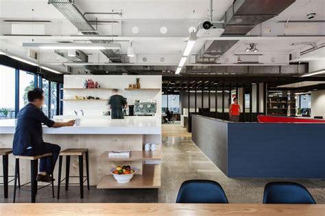interior design competition online interior design transitional award winning commercial