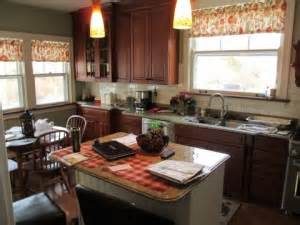 Teresa S Kitchen Bloomington Il by Builders Inc Remodelers In Bloomington Il