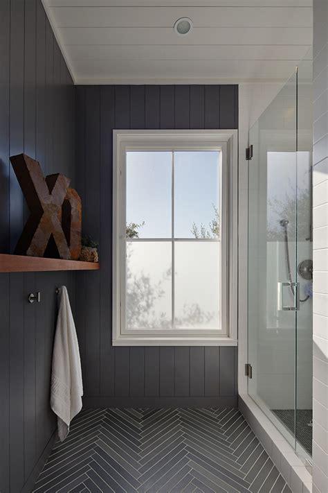 Shiplap Vertical Interior Design Ideas Home Bunch Interior Design Ideas