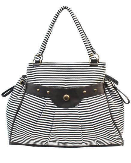 Tas Wanita Kode 635 02 jual baju tas sepatu dan celana tas wanita