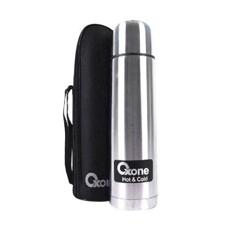 jual oxone ox 750 termos grey harga kualitas