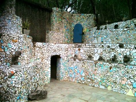 Pics Of Rock Garden Chandigarh Chandigarh Rock Garden Nek Chand S Rock Garden India