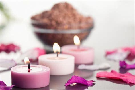 previsioni meteo candela candele profumate pericolo per la salute ecco cosa ne