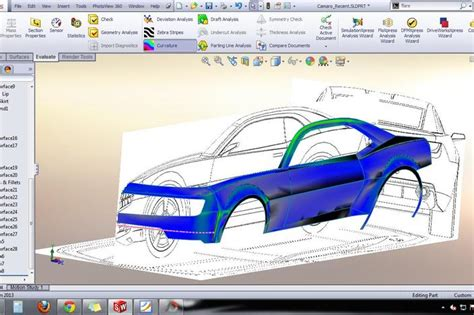 tutorial design engineering automotive engineering challenges sexy girl and car photos