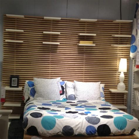 ikea mandal headboard headboards and ikea on pinterest