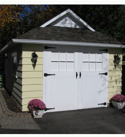 adorable one car garage door cool architecture