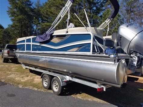 carefree boat club buford ga 2018 atlanta boat show carefree boat sales carefree